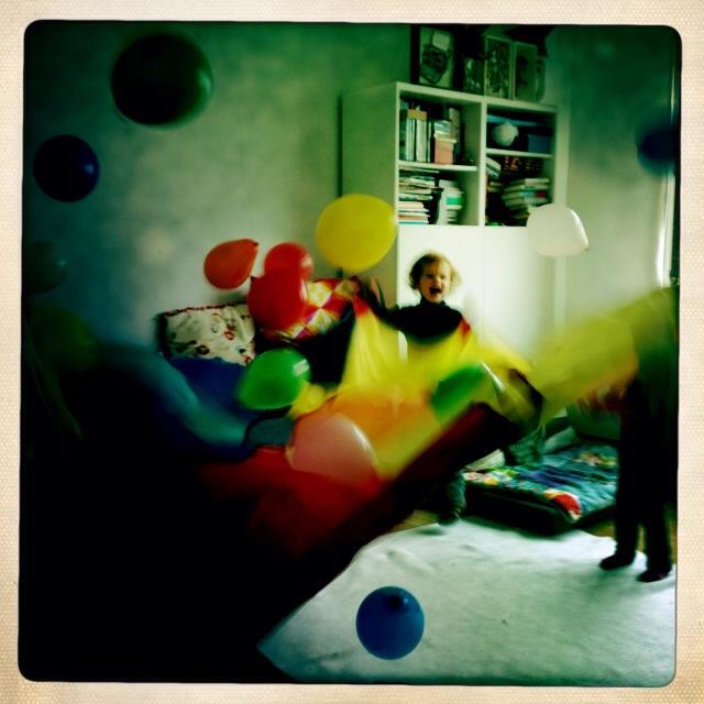 Foto_Kindergeburtstag