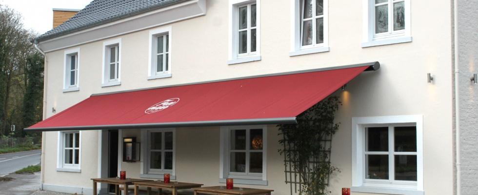landhaus-freemann-lockt-mit-neuem-konzept-nach-kalkum-992914