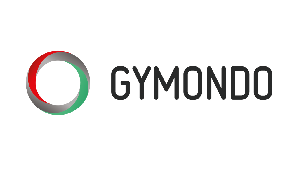 GYMONDO_LOGO_black