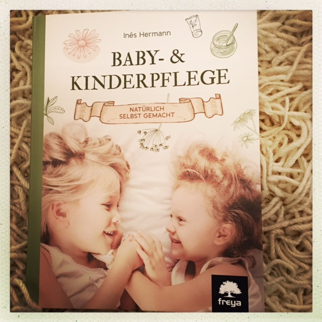 Baby und Kinderpflege