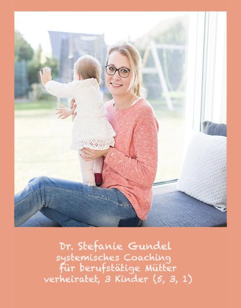 Dr.Stefanie_Gundel